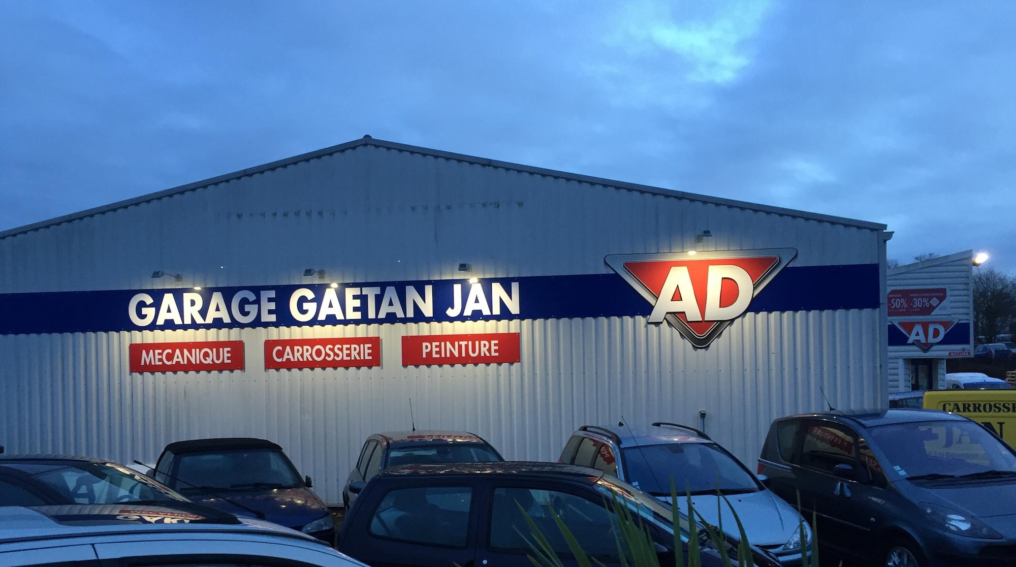 Garage-Jan-2
