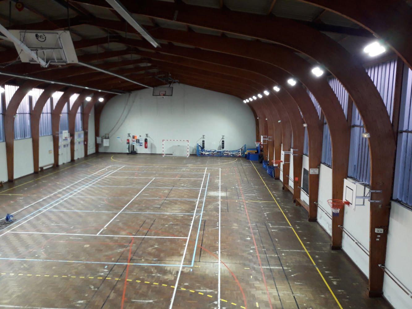 Salle-Multisports-Perros-Guirec-2