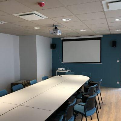SOS Médecins - Rennes (35)